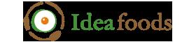 Ideafoods株式会社